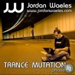 Trance Mutation 14