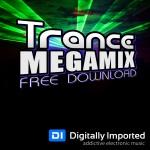 trance-megamix-v1