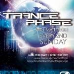matt-trigle-trance-phase