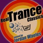 trance classics flat crop